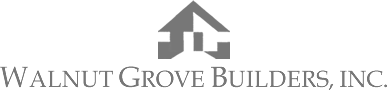 Walnut Grove Builders - Custom Construction