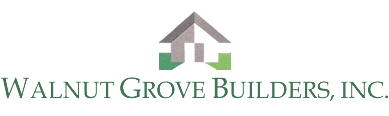Walnut Grove Builders