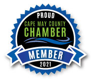Cape May County Chamber of Commerce